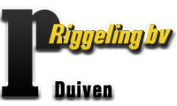Riggeling Transport BV