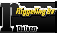 Riggeling Transport BV